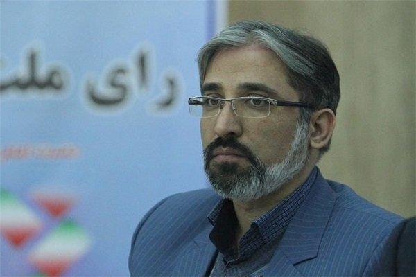 افزایش ۴۳ درصدی داوطلبان نمایندگی مجلس در حوزه انتخابیه بیرجند