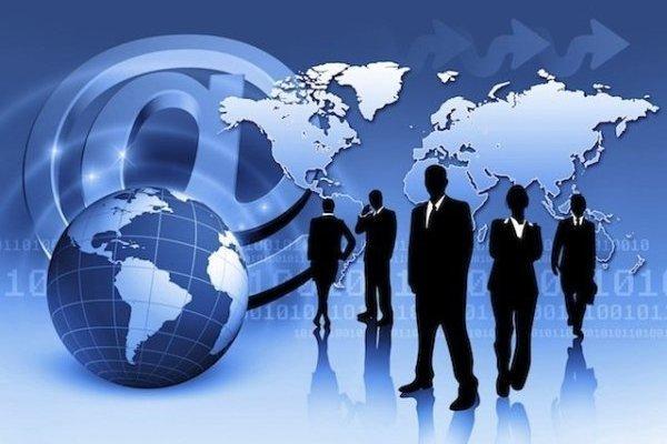 طرح های نهایی اجلاس جامعه اطلاعاتی حمایت می شوند