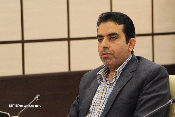 فعالیت موسسات قرآنی استان بوشهر در بقاع متبرکه گسترش مییابد