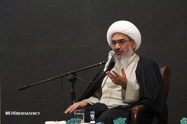 تقویت زیرساختهای استان بوشهر نیازمند عملکرد جهادی مسئولان است