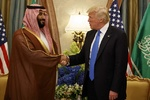 US carte blanche to KSA: Saudis step up provocation in region