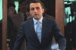 افغانستان کے سابق نائب صدر امر اللّٰہ صالح کے گھر سے لاکھوں ڈالرز بر آمد