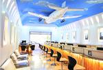 سازمان هواپیمایی از صدور مجوز آژانس فروش بلیت کنار گذاشته شد؟