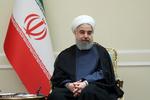 اجرای توافقات تهران– لیوبلیانا درمسیر توسعه روابط مشترک ضروری است