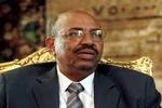 «عمر البشیر» در قطر با هدف حل بحران دوحه با ۴ کشور عربی
