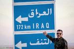 ملەی دژواری بەردەم ههرێم و بهغدا لە دوای داعش