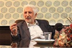 خاطره دو وزیر اسبق فرهنگ از مراوده با ناشر باسابقه کتب دینی