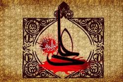 حضرت علی(ع) اسوه دفاع از دین و ترویج اسلام بود