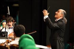 گروه «پارس» از جشنواره موسیقی فجر حذف شد/ روایت یک تماس ناگهانی