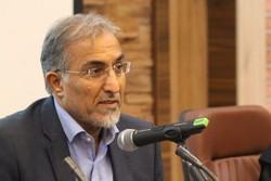 سرانه ۱۰ میلیون تومانی هر تهرانی از سود بانکی/برخی سودجویان درپی گرانی ارز هستند