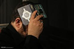برگزاری مراسم شب قدر در ۸۰۰ مسجد استان کرمانشاه/آغاز اعتکاف از ۲۴ رمضان