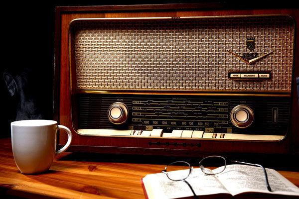 «مرد همسایه» مهمان رادیو نمایش شد