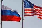 Russia halts coop. with US within deconfliction channel in Syria airspace