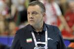 کولاکوویچ: فردا روز بزرگی برای والیبال ایران است