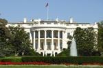 کاخ سفید: تصمیم دادگاه عالی آمریکا یعنی پیروزی واضح دولت ترامپ