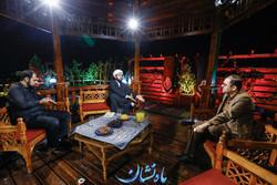 مستندی که مسئولان استان را بیدار کرد/ نخبگان در نهمین «ماه نشان»