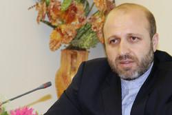 کارنامه موفق صدا و سیمای مرکز آذربایجان شرقی در ماه رمضان