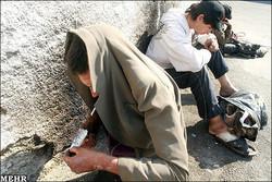 افزایش اعتقادات مذهبی در پیشگیری از اعتیاد اثرگذار است
