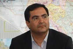 مجید کیانپور - کراپشده