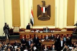 مسؤول مصري يتوعد قطر وتركيا : ستدفعان الثمن غاليا