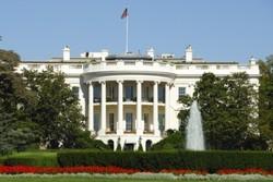 الإدارة الأمريكية تصاب بالشلل بعد فشل مفاوضات الموازنة