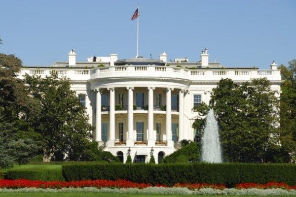کاخ سفید تعطیل شدن «دفتر نظارت بر برجام» را بررسی میکند
