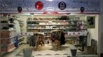 یک خرید کاملاً ایرانی را تجربه کنید