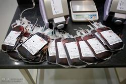 تبدیل مراکز انتقال خون به مراکز جامع اهدای خون در تمام استانها