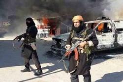 الولادة الجديدة لتنظيم داعش..!