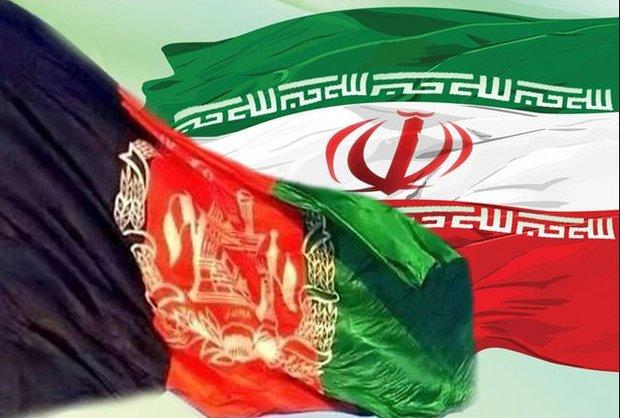 İran Afganistan'daki terör saldırılarını kınadı
