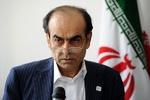 مشکل ریزگردهای خوزستان در حال تسری به مرکز کشور و تهران است