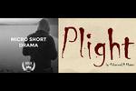 İran yapımı kısa film Almanya'da gösterime girecek