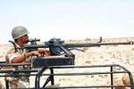 تشدید مناقشه مرزی میان اریتره و جیبوتی در پی خروج نیروهای قطری