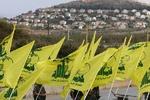 اتهام زنی کویت علیه حزب الله لبنان