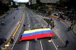 برگزاری انتخابات شهرداری های ونزوئلا در بحبوحه تنش های سیاسی