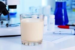 شیر خوراکی