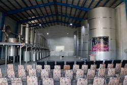 سرمایه گذاری ۶۲۰ میلیارد ریالی برای ۵ طرح صنعتی در مازندران