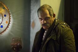 İran yapımı film Bulgaristan'da ödül için yarışacak