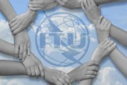 اتحادیه جهانی مخابرات