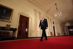 فورين بوليسي تكشف عن محاولات مسؤولين امريكيين لتشديد دائرة الصراع في سوريا