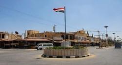 Two killed, five injured in suicide terror blast in Quneitra