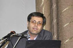 محمد الله داد