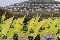 حزب الله والنصرة يتبادلان جثث المقاتلين اليوم الأحد