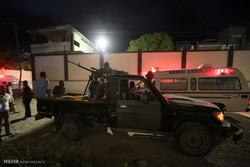 صومالیہ میں خودکش کار بم دھماکے میں 9 افراد ہلاک