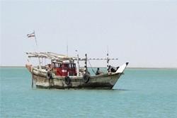 مقتل صياد إيراني بنيران قوات حرس الحدود السعودي عند مرور زورقه قرب الحدود البحرية