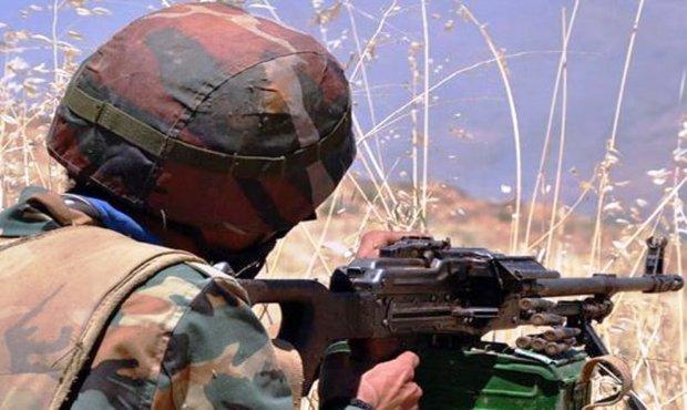 Syrian army destroys ISIL fortifications in Deir Ezzor