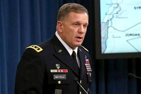 بروز اختلاف میان ترامپ و پنتاگون در خصوص عملیات قریب الوقوع ترکیه