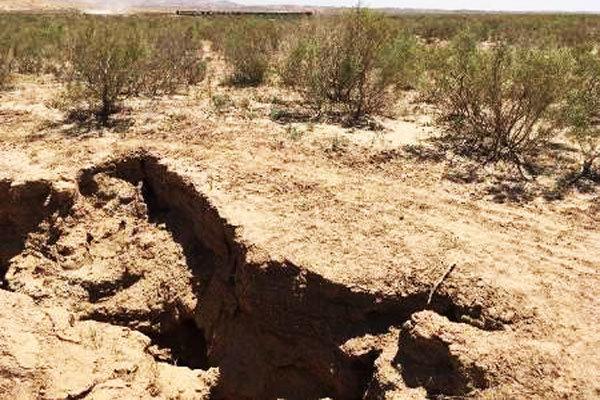 2488717 - کنکاشی درپرونده بحران دریاچه ارومیه؛چاههای آب متهم هستند یامجرم؟