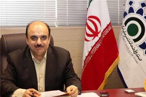یک مقام مسئول به مهر خبر داد: صدور ضمانتنامه برای 80 میلیارد تسهیلات اشتغال روستایی