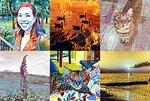 مایکروسافت عکس های کاربران را به اثر هنری تبدیل می کند